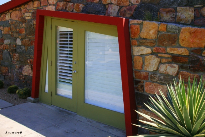 photography-mid century-Del Marcos-Palm Springs-SwittersB
