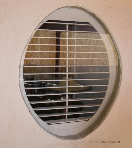Photography-Mid Century Modern-Oval Window-SwittersB