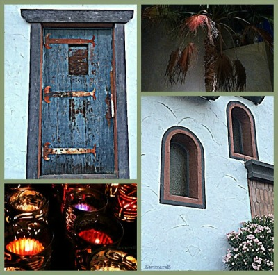 photography-old california-collage-rustic-SwittersB