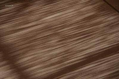 photography-shadowns-floor-designs-SwittersBs