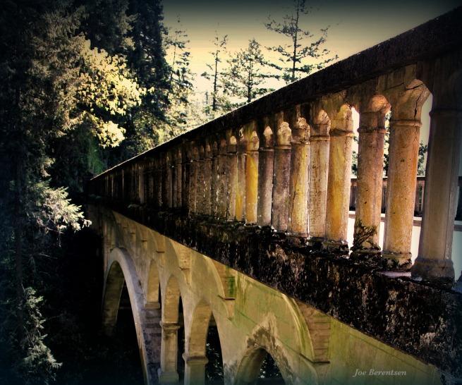 photography--shepperds dell bridge-joe berentsen-swittersb