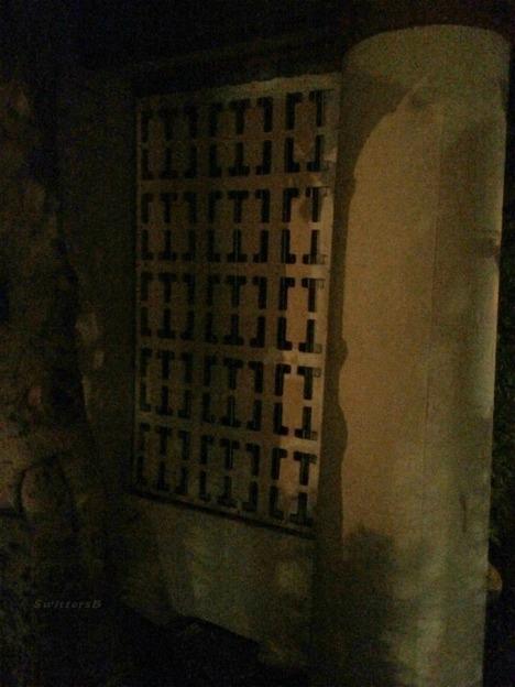 photography-stonework-partition-night-SwittersB