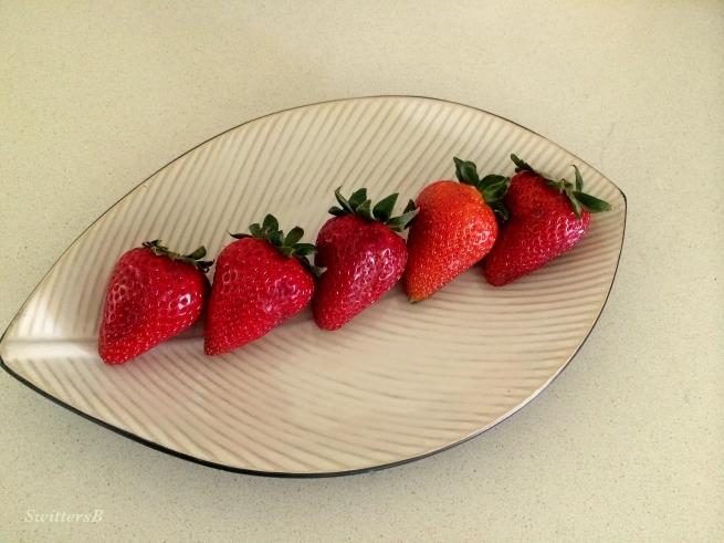 photography--strawberries-SwittersB
