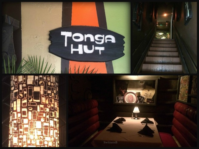 photography-Tonga Hut-restaurant-Tiki style-Palm Springs-Mid-Century-SwittersB