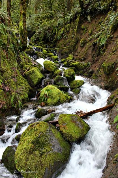 photography-waterfall-cascades-joe berentsen-swittersb