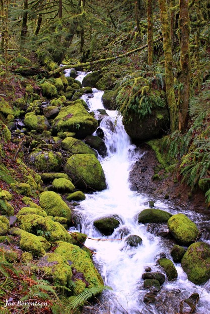 photography-waterfall-joe berentsen-swittersb