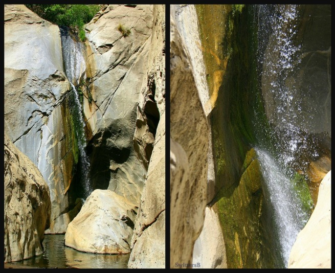 photography-waterfalls-SwittersB-Tahquitz Falls