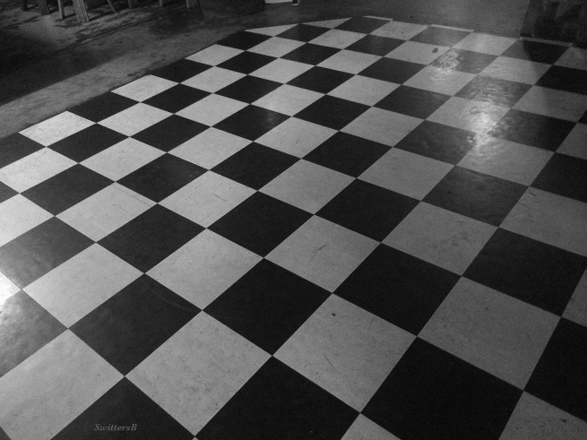 dance floor-photography-black and white-SwittersB