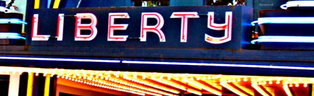 Liberty-photography-SwittersB-theater marquee