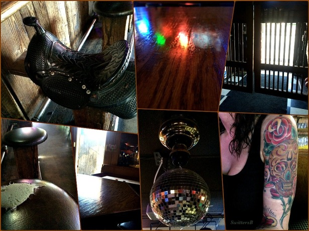 photogragphy--dive bar-collage-western-social-SwittersB