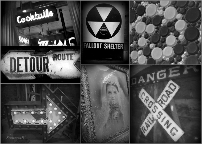 photography-black and white-SwittersB-old signs-texture