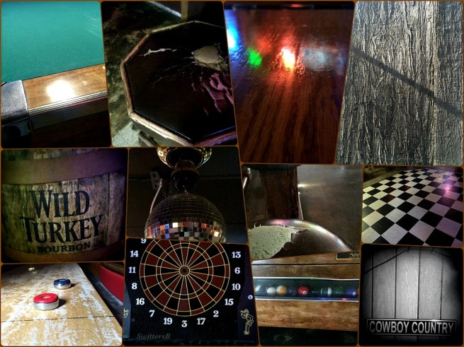photography--dive bar--western-social life-SwittersB