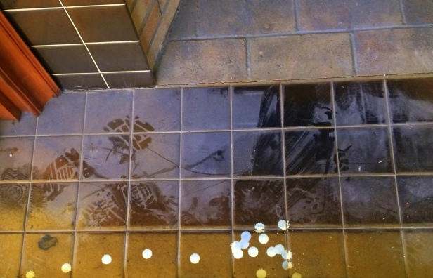 photography-fireplace-tile front-paint splatters-SwittersB