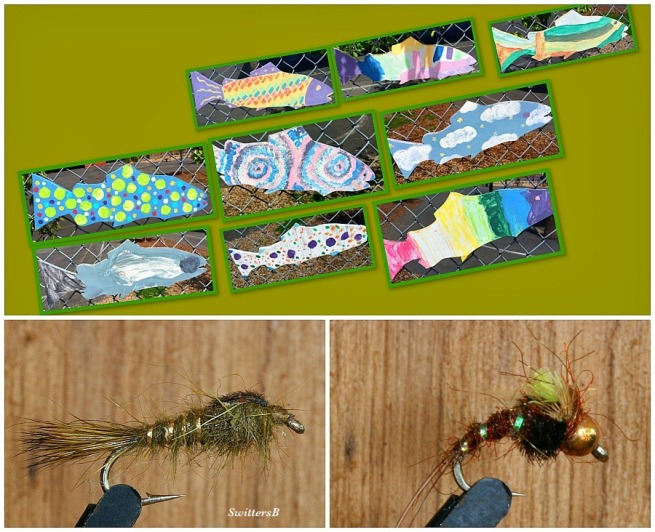 photography-fish-flies-SwittersB-macro