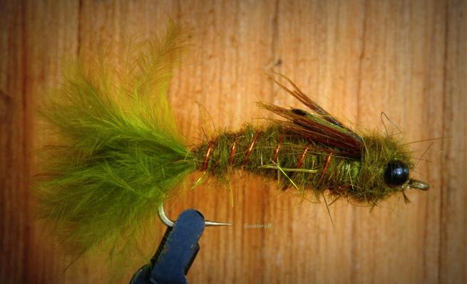 photography-Kaufmann Dragon-macro-fly tying-SwittersB