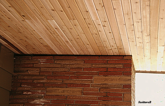 photography-lines-angles-rectangles-design-SwittersB