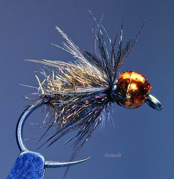 Photography-Macro-Fly Tying-SwittersB