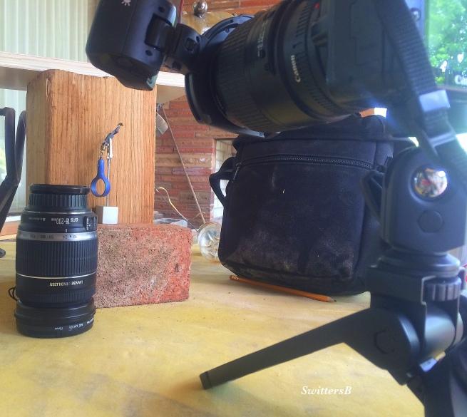 photography-macro photography-fly tying-setup-SwittersB