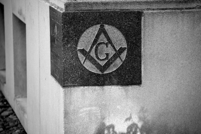 photography-Masons-Palestine Lodge-history-SwittersB