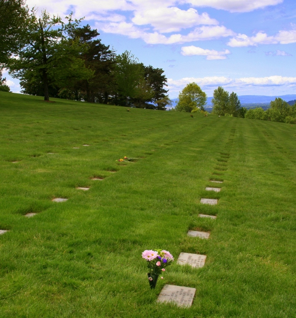 photography-Mother's Day-cemetery-SwittersB