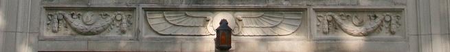 photography-Palestine Lodge-Egyptian-Design-SwittersB