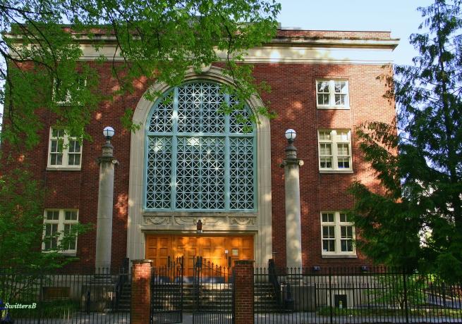 photography-Palestine Lodge-Free Masons-Historical Registry-SwittersB-Portland-Lodge