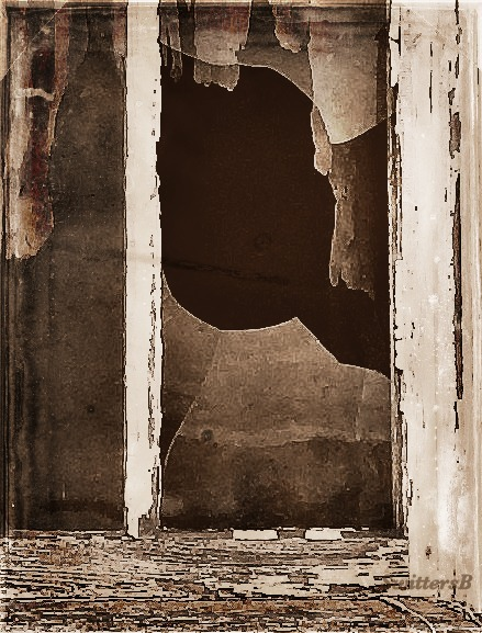 photography-SwittersB-Black White-old window-rustic