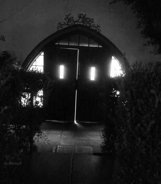 photography-SwittersB-Black & White-