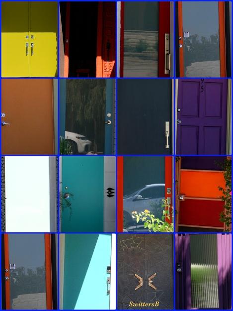 photography-SwittersB-doors-colors-sunmor district