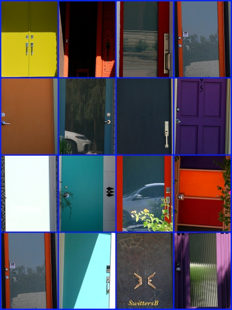 photography-SwittersB-doors-colors-sunmor district
