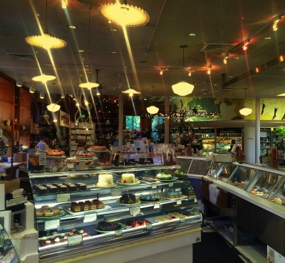 photography-SwittersB-Elephant's Deli-Portland-Food