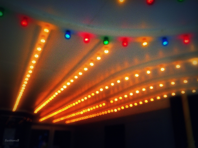 photography-SwittersB-marquee-movie house
