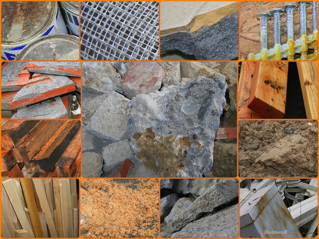 photography-SwittersB-piles-renovation-collage