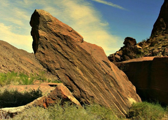 photography-tahquitz canyon-desert-SwittersB