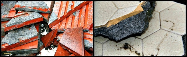 photography-tiles-mortar-renovation-SwittersB