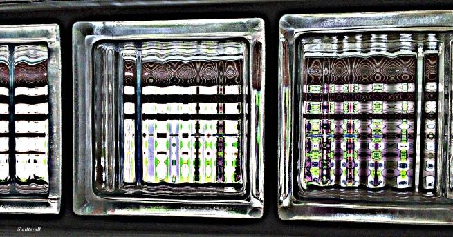 photography-vintage-glass blocks-SwittersB