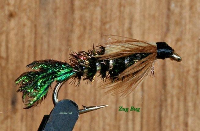 photography-Zug Bug-Macro-fly tying-fly fishing-SwittersB-Peacock