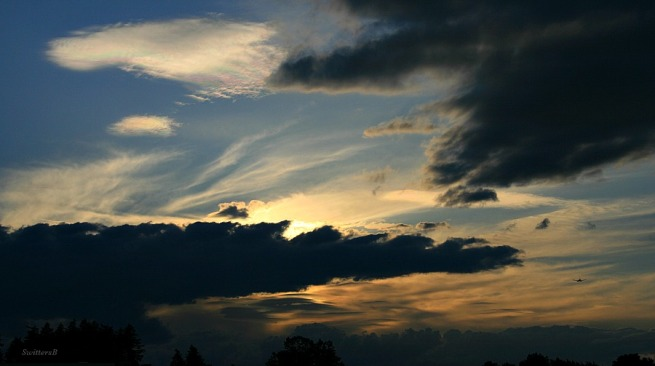 x Photography-SwittersB-sunset-clouds