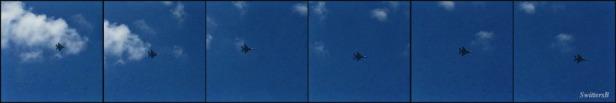 banking jet--photography-SwittersB-Portland