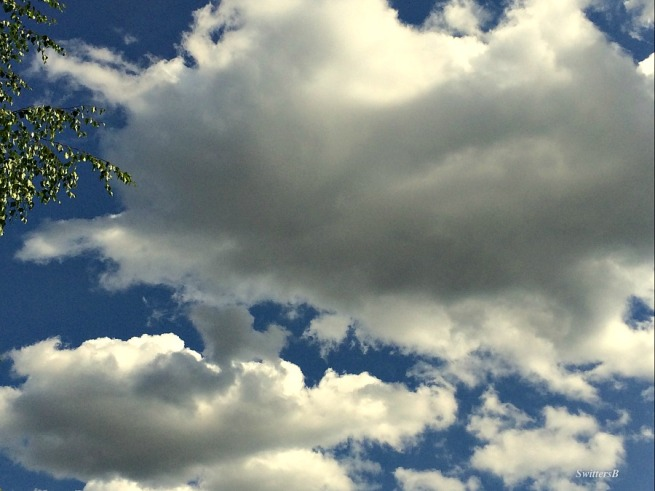 big clouds-photography-SwittersB