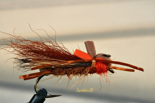 bug-fly tying-macro photography-macro-SwittersB