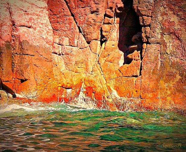 cave-mexico-baja-kayaking-SwittersB