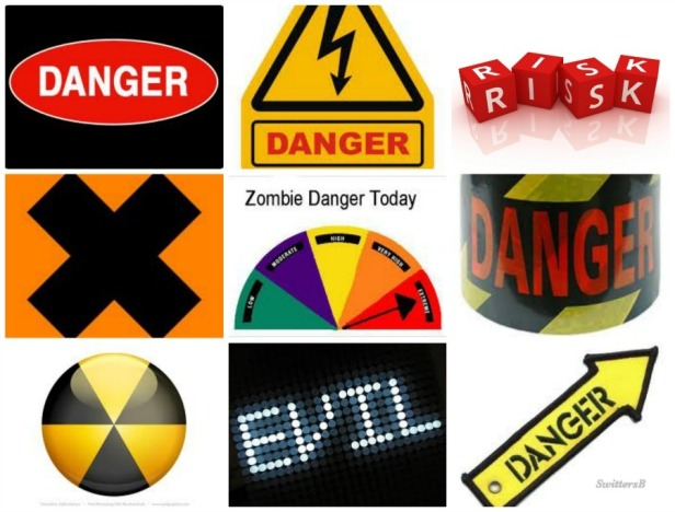 danger-collage-images-safety-SwittersB