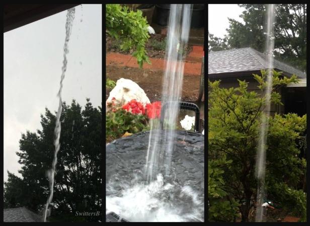 downpour-heavy rain-water-photography-SwittersB-nature