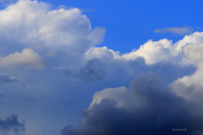 Photography--Clouds-SwittersB