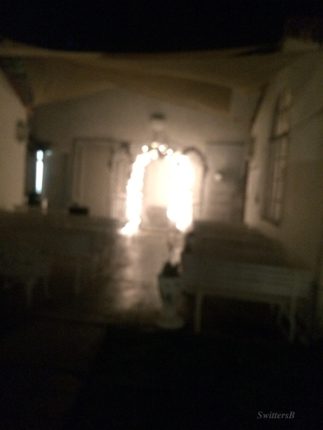 photograpy-blur-chapel-ghost-SwittersB-Palm Springs