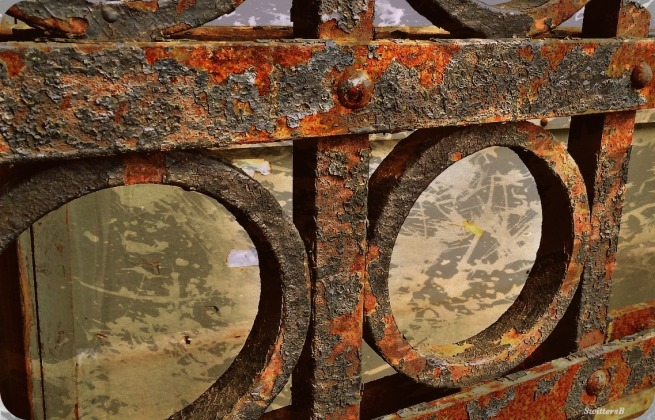 rustic-rust-gate-iron-photography-SwittersB-old