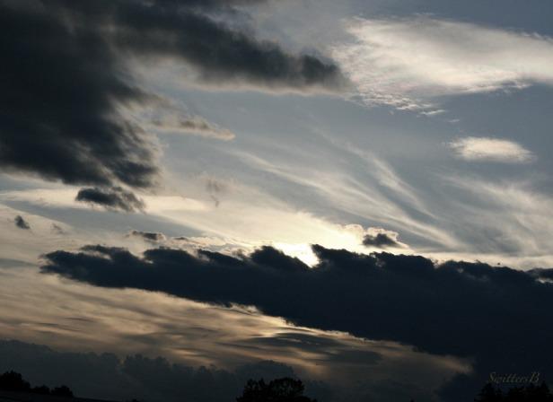 sky-dark clouds-photography-landscape-SwittersB-dusk