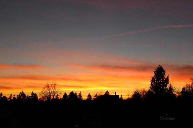 sunset-photography-landscape-Christine Kelly-SwittersB-red sky