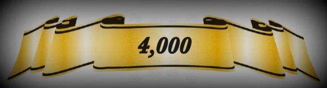 swittersb 4000 posts